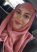 Zainab wahid