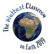 WettestClassroom LOGO 01