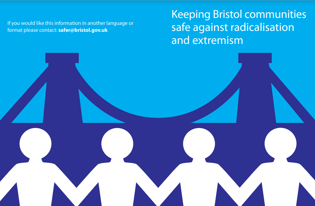 Bristol prevent