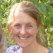 PTA Secretary - Angela Taylor