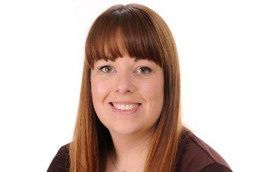 Kate Wells