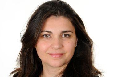 Mrs Kantas