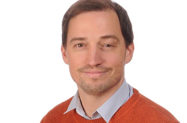 Mr Lindner